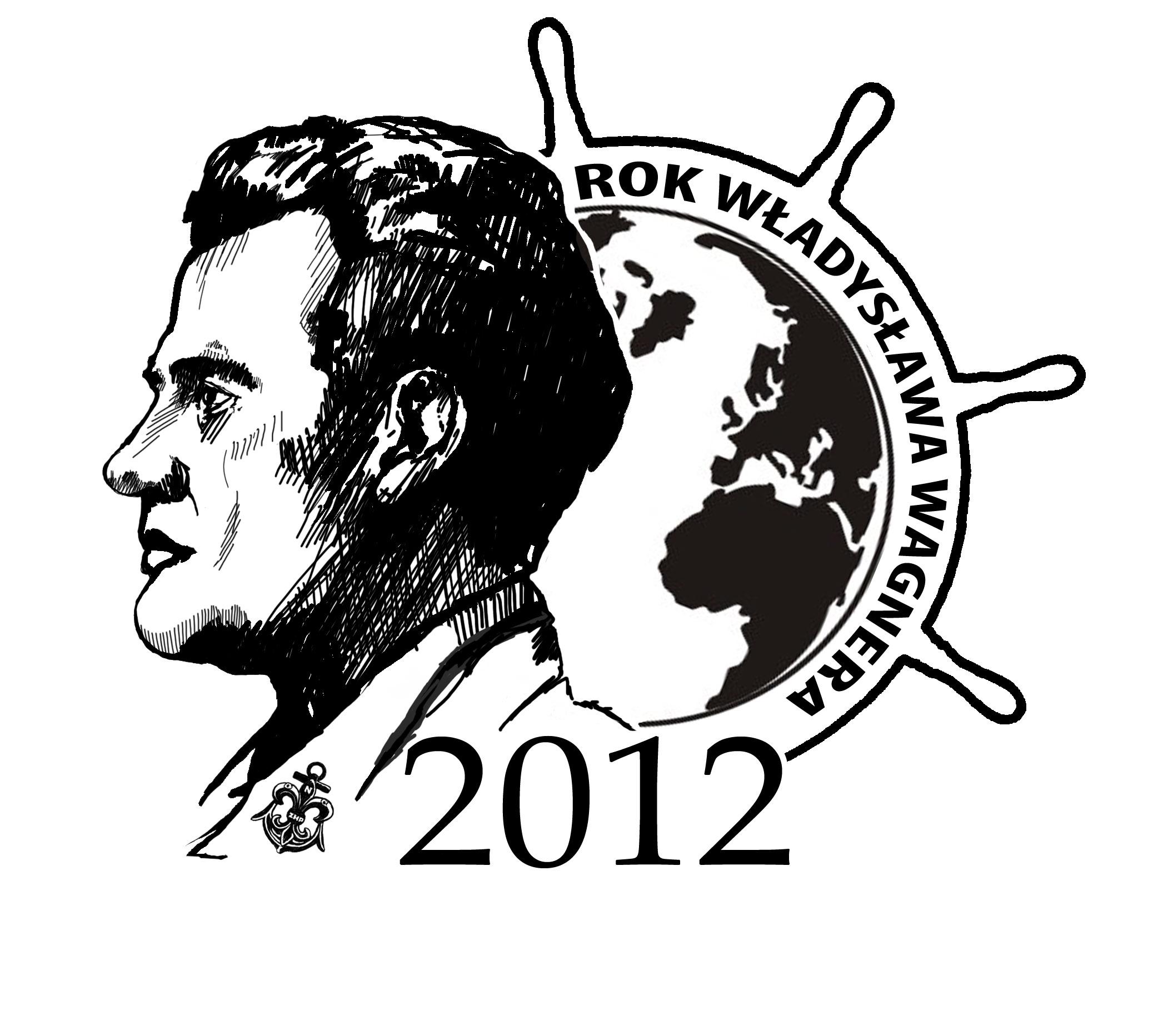 2012 - Rok Wagnera